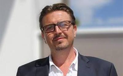 José Colleatte – Praticien en hypnose à Bordeaux