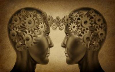 Haut potentiel intellectuel, le choix du psy
