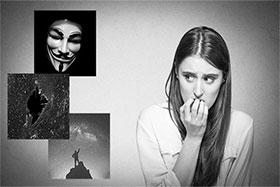 Dépasser ses peurs avec l'hypnose