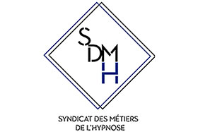 Hypnologue (praticien en hypnose) : définition