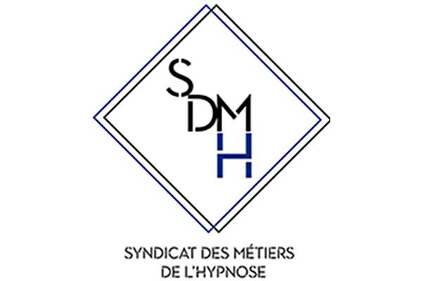 hypnologue définition