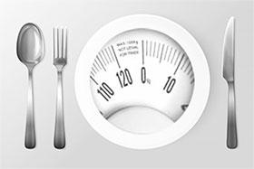 Troubles alimentaires et l'hypnose