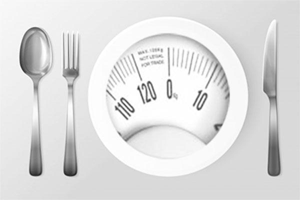 boulimie et anorexie à Bordeaux