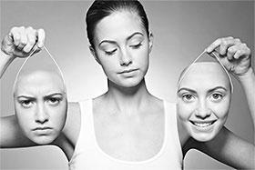 Gérer les émotions avec l'hypnose