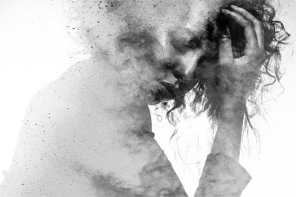 gestion du stress avec l'hypnose à Bordeaux