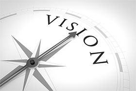 Ma vision de l'hypnose et de l'accompagnement