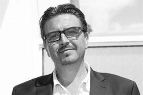 José Colleatte – Hypnose à Bordeaux, vos avis