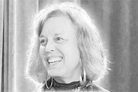 Thérapie sensorimotrice selon Pat Ogden