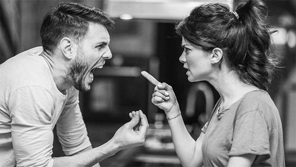 thérapie de couple pour mieux communiquer