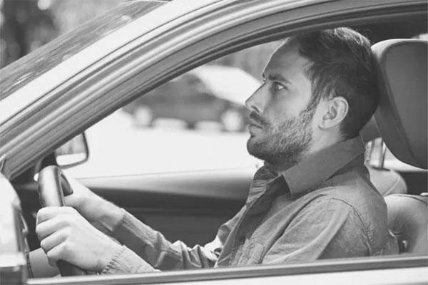 peur de conduire à bordeaux