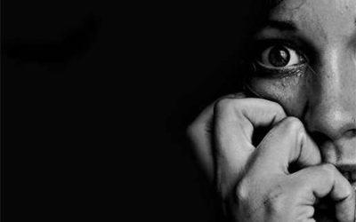 Dépasser les phobies avec l'hypnose