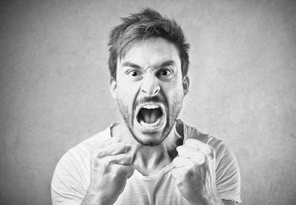 Gérer sa colère avec l'hypnose