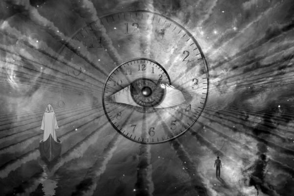 état modifié de conscience en hypnothérapie