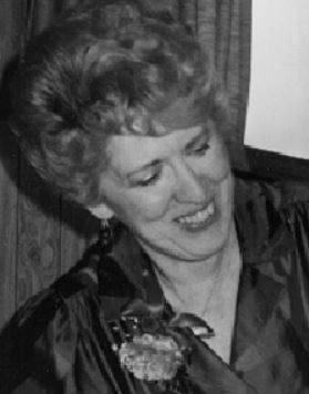 Helen Watkins